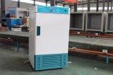 Incubator Van uitstekende kwaliteit van de Temperatuur en van de Vochtigheid van Ce de Constante 70L