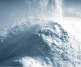 Odb-2에 있는 높은 Quality Thermal Paper Chemical
