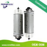 para el filtro de combustible del Benz de Mercedes R90-Mer-01 (0004771302)