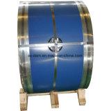 Feuille de miroir en acier inoxydable 304 pour 2b de l'élévateur poli prix bon marché de haute qualité