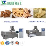 Le snack-Machine de remplissage de base