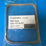 Kgb-M7181-00X Courroie de distribution pour la R-tête de l'axe Yv100II Yv100X Yv100xg Yv100xe Yamaha Chip Mounter 360-1.5GT-5 Pièce de Rechange CMS KM1-M7138-00X
