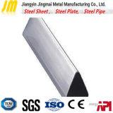 異なった形、特別なセクション管及び特別な管の中国の鋼鉄管