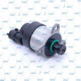 Liseron 0 928 400 839 moteur régulateur de pompe à carburant dieselet 0928400839 0928 400 839