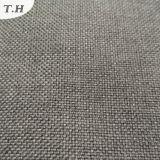 Tela de Upholstery da mobília da tela do sofá de linho 2016