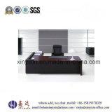 주문을 받아서 만들어진 가구 큰 크기 두목 디렉터 사무실 책상 (1307#)