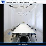 Table Table de réunion avec la haute qualité