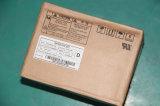18650 batteria di ione di litio ricaricabile della batteria Inr18650-13q 1300mAh per Samsung