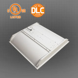 UL Dlc 2X2 20W/32W/40W 0-10V Dimmable LED Troffer