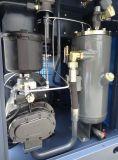 energiesparendes industrielles elektrisches Luftverdichter Compresor De Aire der Schrauben-20HP