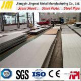 Горячекатаные плиты стальной плиты A537c1.2 A36/S235jr