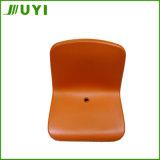 El blanqueador popular de Ultravioleta-Descoloramiento asienta la silla Blm-1311 del estadio