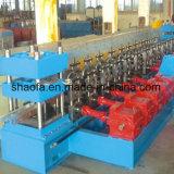 Corrimão de auto-estrada de venda máquina de formação de rolos a quente