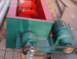 Bom transporte do desempenho do transporte de parafuso da selagem/de parafuso eficiência elevada