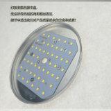 Venda a quente a forma de Alta Potência Al-PBT+PC Lâmpada LED China Suppler