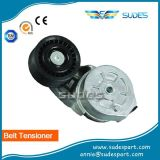 Tensor de Blet para el carro 9062004570 del Benz