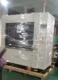 큰 크기 자동 오디오를 위한 자동 귀환 제어 장치 가열판 용접 기계