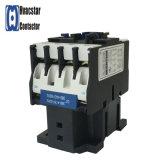 Cjx2-2510 110V磁気AC接触器の産業電磁石の接触器