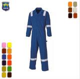 2018 OEM Hi по горнодобывающей промышленности единообразных Комбинезонами Workwear