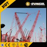 Hebezeug neuer Sany 75 hydraulischer Gleisketten-Kran der Tonnen-57m
