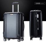 熱い販売の情報処理機能をもったABSパソコンのトロリースーツケースセット