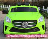 Paseo de los niños 12V del coche eléctrico de los cabritos en el coche