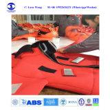 Vestito di immersione approvato dell'isolamento termico 142n di EC con il prezzo