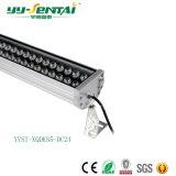 Neue Desing 48W LED Wand-Unterlegscheibe-im Freienlicht
