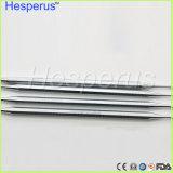 Композитный заполнение документов Hesperus стоматологии