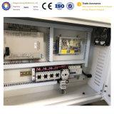 低価格のPVCのための半自動注入機械