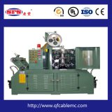 High Speed Car Wire Coiling Machine