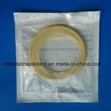 Natura di gomma sterile a gettare dentale del retrattore della guancica della diga apri di bocca
