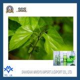 De Kleurstof Alimentaire Liquide van Chlorophyllin van het Koper van het natrium
