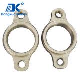 ISO OEM высокого качества аттестует алюминиевые части отливки облечения