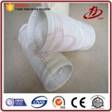 Chaussette industrielle de filtre de collecteur de poussière