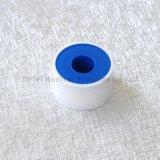 Bande médicale adhésive de tissu de coton d'oxyde de zinc dans la couverture d'injection