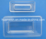 Bolha médica do pacote, caixa plástica da bolha, bolha do empacotamento plástico