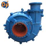 Industrieller Prozess-Schlamm-Wasser-Pumpen