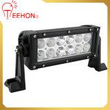 Super helles Stab-Licht des LED-hellen Stab-6 LED