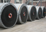 Stahlnetzkabel Anti-Zerreißen Industrie-Förderband