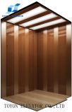 Digital Toyon elevador para levantar elevador