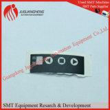 Tastiera dell'alimentatore di Xs01920 FUJI Nxt