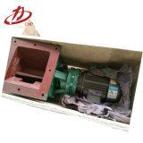 Industrieller Qualitäts-Druckschaltventil-Lieferant