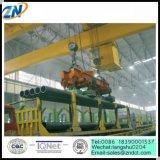 Мвт25-21085L/1 подъемного рычага селектора для круглых и стальные трубы