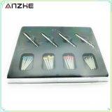 Фошань стоматологических материалов высокого качества стоматологического волоконно-Post