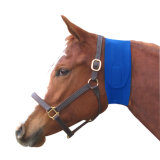 Omslagen de van uitstekende kwaliteit van het Been van het Paard van het Neopreen voor Bescherming