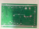 Fr4 Double-Side carte PCB PCB PCB automatique