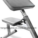 Multi Arm-Rotation-Prüftisch-Ausgangsübungs-Trainings-Prüftisch