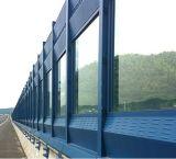 12мм твердый Поликарбонатный пластик жесткий листов для звуконепроницаемые панели
