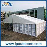 tenda di lusso esterna del magazzino della tenda foranea della parete dell'ABS di 20X30m per la memoria